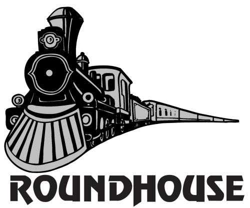 RoundHouse - A Home-School Encampment for Members of the Churches of Christ